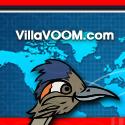 Villa VOOM